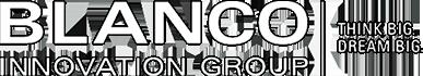 blanco-logo2